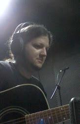 Roberto Rezende