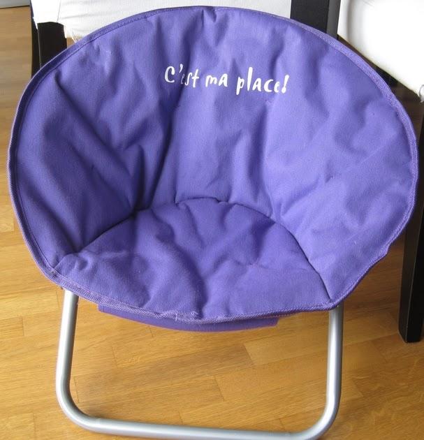 harnais sur mesure pour fauteuil pliable pour enfant l 39 atelier de line. Black Bedroom Furniture Sets. Home Design Ideas