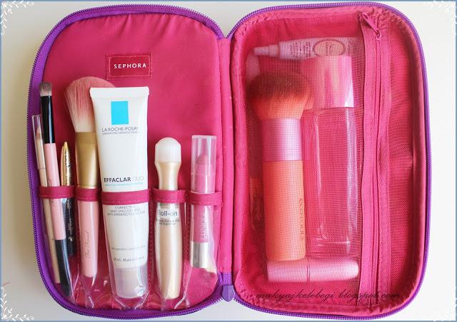 makyaj blog-makyaj çantası