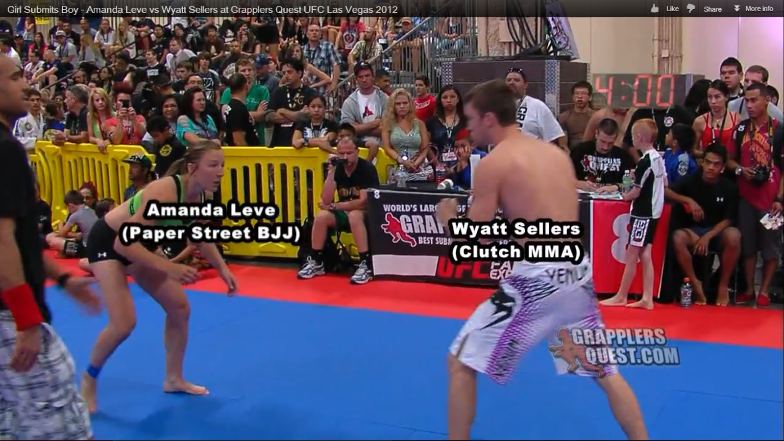 Domination submission wrestling blogspot female mixed pic 937