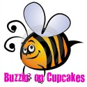 Buzzin' on Cupcakes in 1st Grade