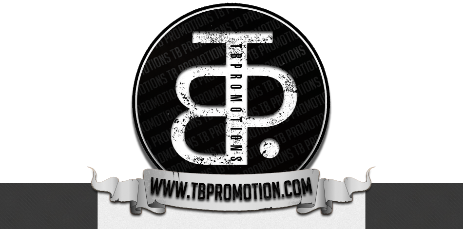 TB Promotions