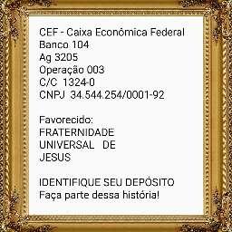 REFUJIO RECANTO DA PAZ