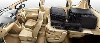 ... Mobil Toyota, Avanza, Veloz, Kijang Innova, Rush, Yaris, Nav1