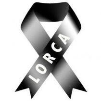 TOD@S CON LORCA