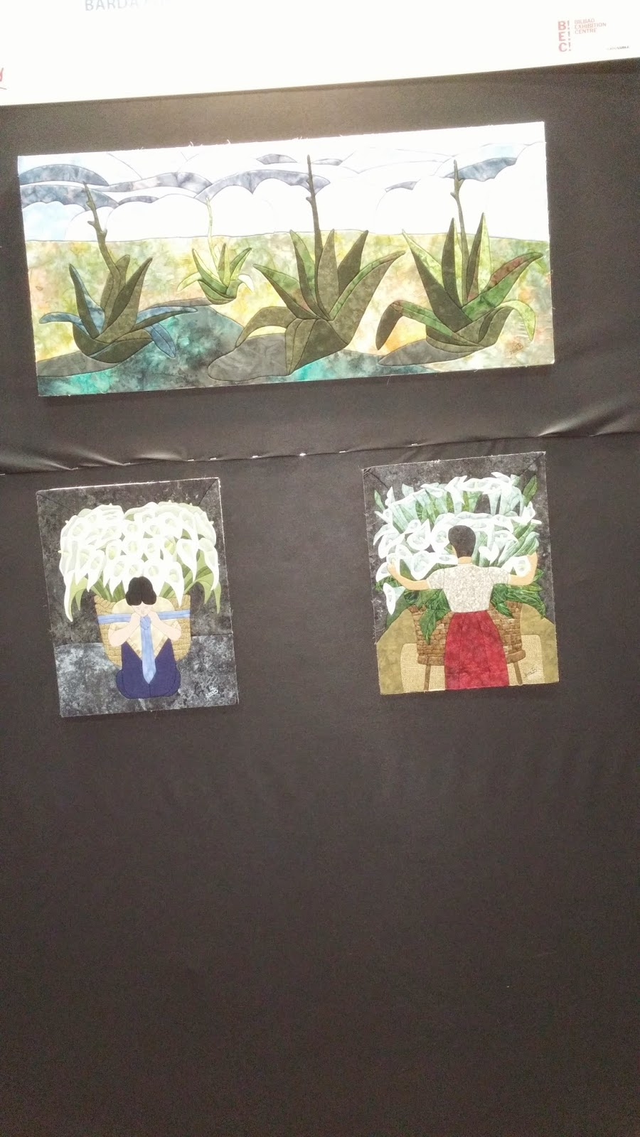 Varios cuadros patchwork2