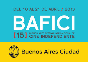 BAFICI 15