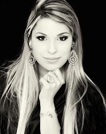 Luisa Cardoso