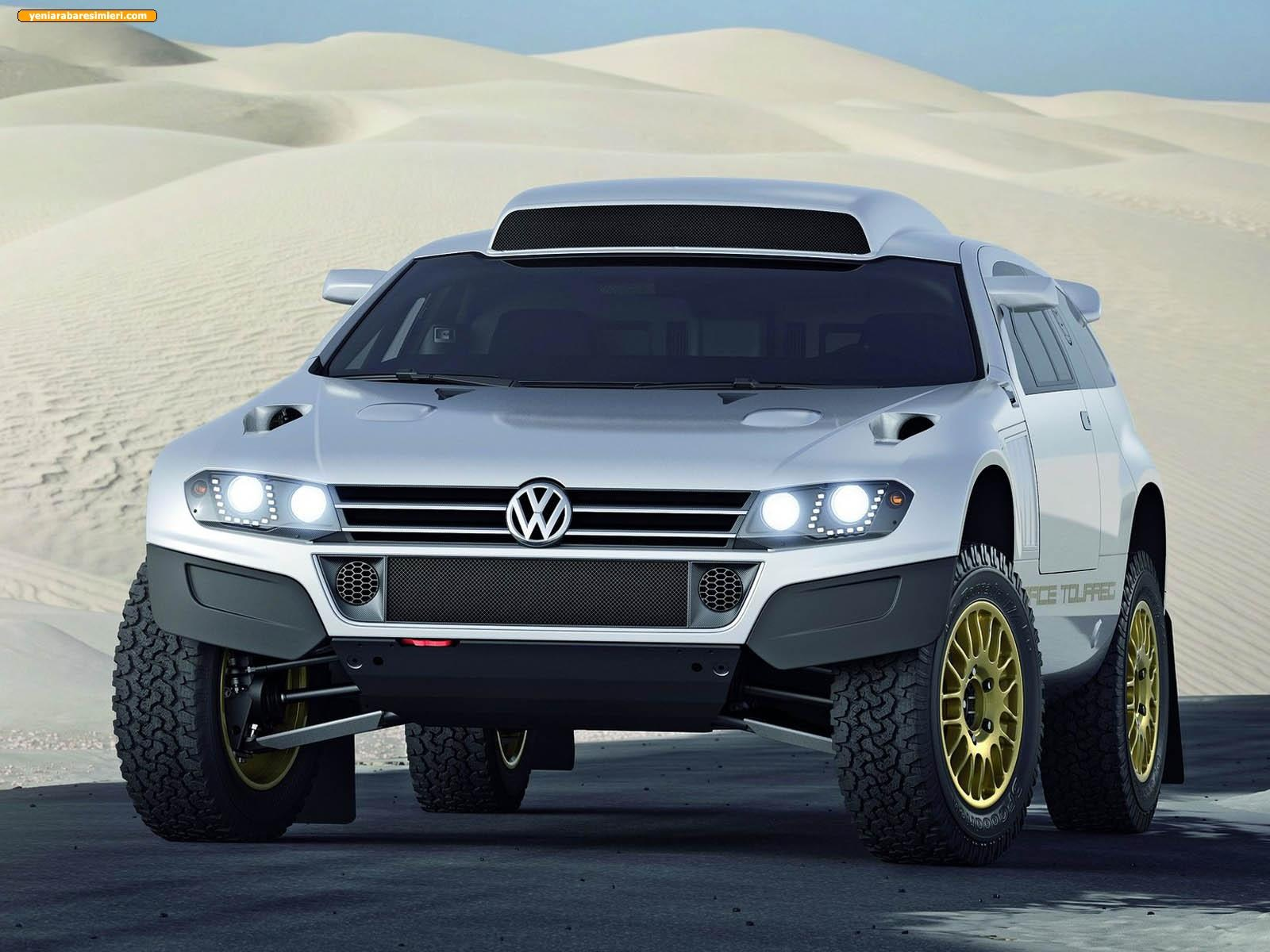 Download has beed successfully with resolution 1280 x 1024   640x1136    Volkswagen Touareg 2015
