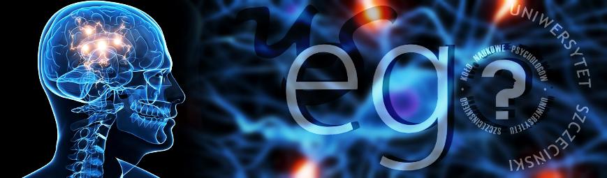 Koło Naukowe Psychologów Ego
