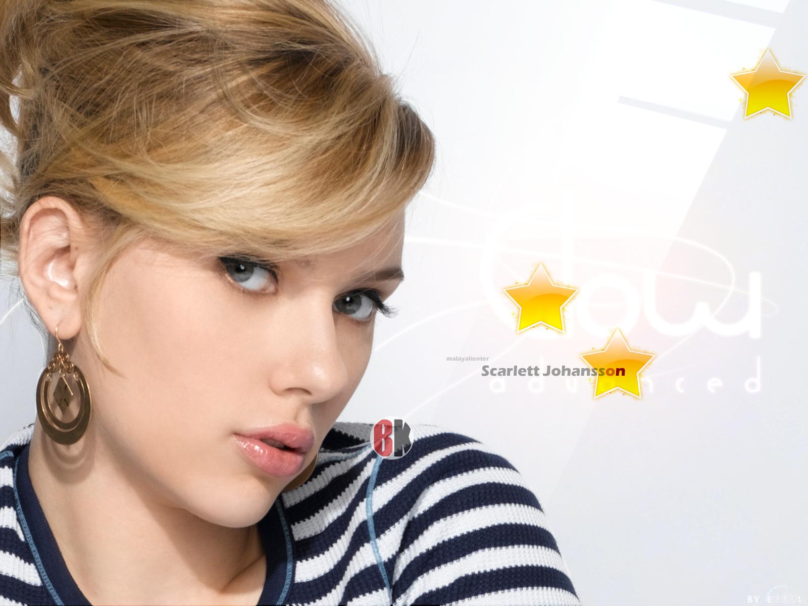 http://3.bp.blogspot.com/-Rm3okiVXMII/TbMlSLW-F0I/AAAAAAAABzE/aYG2OQQAqSg/s1600/sca23bon.jpg