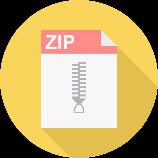 Cara Membuat Password pada File atau Folder di Laptop/PC dengan Mudah