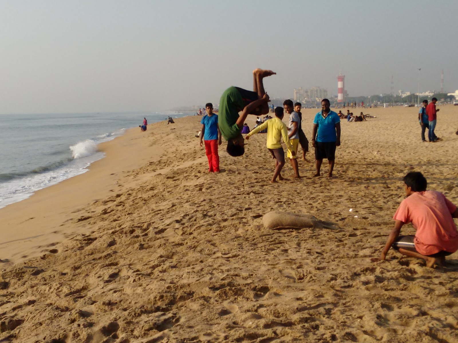 Image result for marina beach