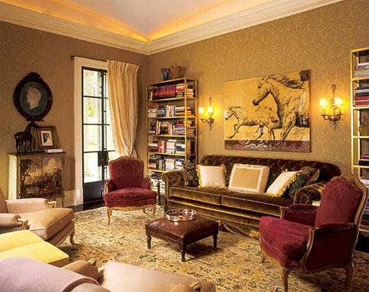 Interior Design Ideas Interior Designs Home Design Ideas Creating