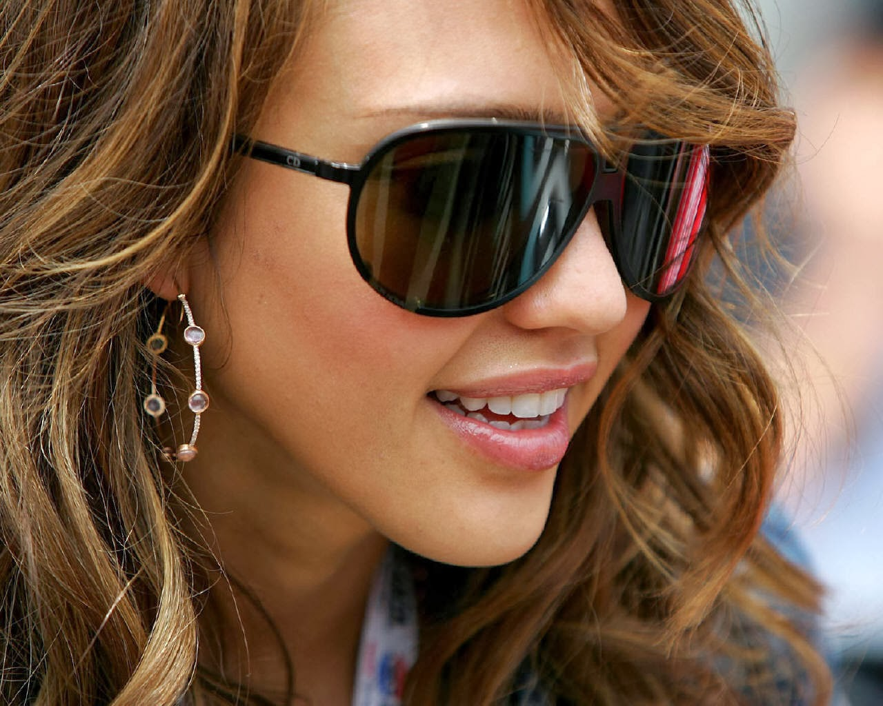 collection of sun glasses for from