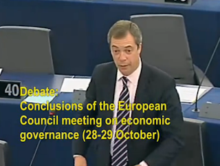 European Revolution, Europe, Revolution, Nigel-Farage, UKIP, MEP, European Parliament Scandal, European Parliament, Scandal, Euro Game Is Up, You re Happy to Destroy Democracy, Democracy, Euro, Euro Game, Game, Games, Fascism, Economy, EU,Banking, Bank, Bankers, Politicians, Politics, Rompuy, Barroso