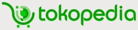 http://www.tokopedia.com/jualjaketbasebal/jaket-baseball