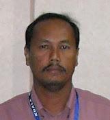 Shahimi b Bakiya