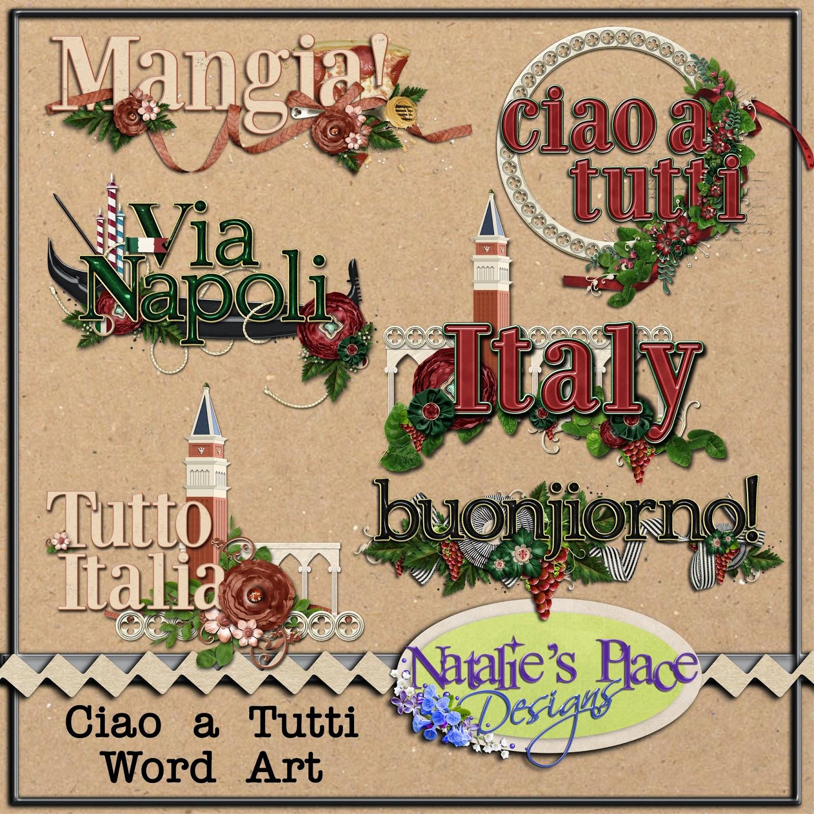 http://natalieslittlecorneroftheworld.blogspot.com/2014/09/bella-italia.html