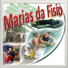 Marias da Fisio