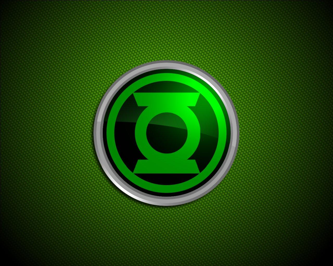 http://3.bp.blogspot.com/-RmByGGKbhAE/T10hkTT2whI/AAAAAAAAAQ4/pKO4WEs3hhA/s1600/Green_Lantern_wallpaper_by_MysterMDD.jpg