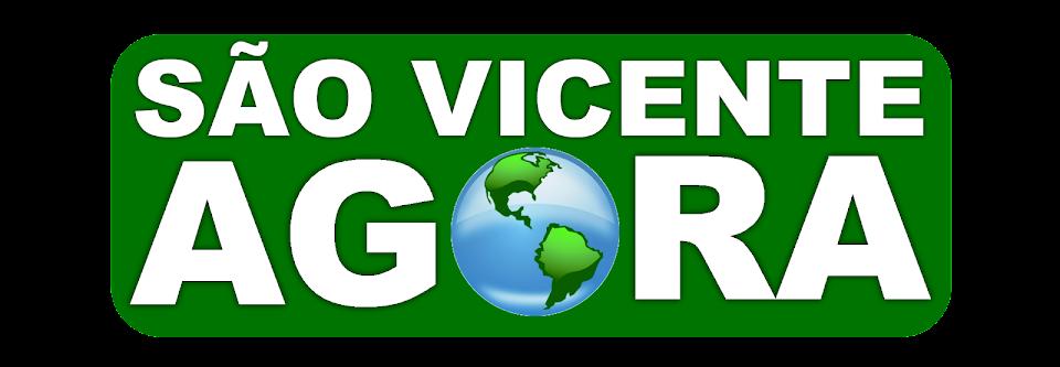 São Vicente AGORA