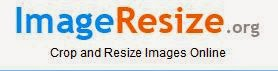 How I Resize My Pictures and Images Online