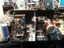 amplificado con 2 6dq6