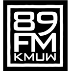 KMUW 89.1 FM