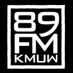 KMUW 89.1 FM