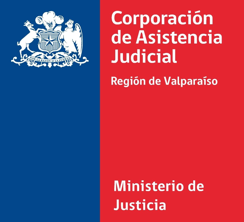 Seremi de justicia de valpara so corporaci n de for Oficina de asistencia en materia de registros