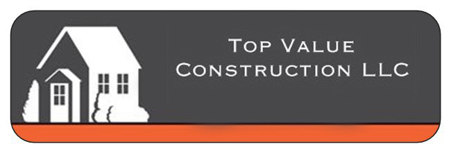 !TOP VALUE CONSTRUCTION LLC!
