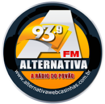 ALTERNATIVA FM 93,9