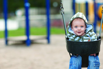 DNR awards $735,100 in Recreation Passport grants to local communities for park improvements