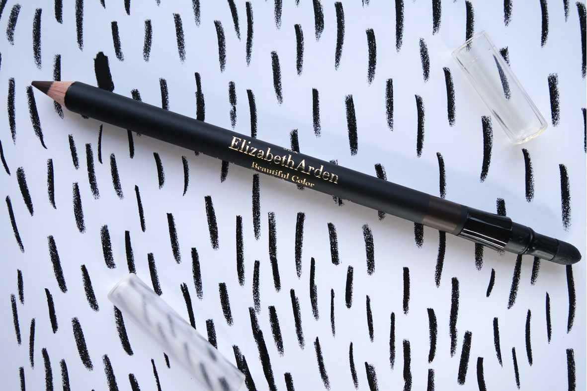 Elizabeth-Arden-Smoky-Eye-Powder-Pencil-In-Espresso