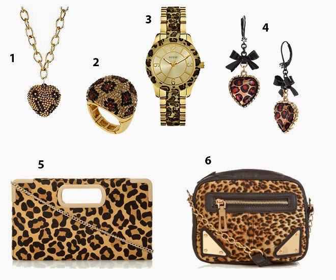 Leopard-Print-has-Landed-blogpixiienet