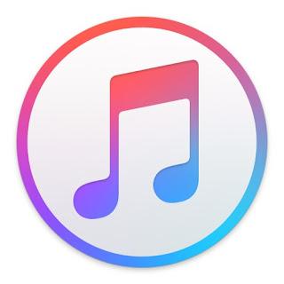 Apple Musidの曲をタイマーに使う使い方