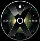 Microsoft+Windows+XP+SP2+Mac+OSX+Glass+Edition+icon