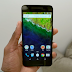 Google Nexus 6P by Huawei Price Starts at $499 USD, Complete Specs, Key Features
