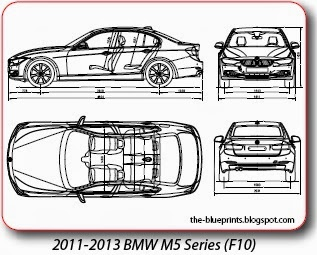 Vector blueprints cars trucks busses and others bmw vector httpautomotive blueprints malvernweather Image collections