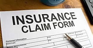 Pengertian Klaim Asuransi