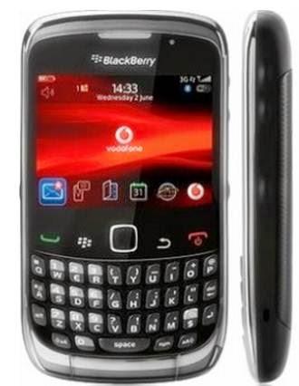 mobile price blackberry curve 8530 manual rh mobilelistprice blogspot com BlackBerry Curve 9300 BlackBerry Curve 8520