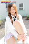 G-Queen_Asuka UESHIMA_1