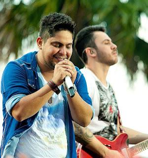 Baixar CD Jorge+e+Mateus+ +A+Hora+%C3%A9+Agora Jorge e Mateus   A Hora é Agora 2012