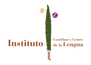 GAREX DEL INSTITUTO DE LA LENGUA DE CASTILLA Y LEON