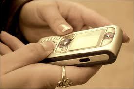 pulsa anda di kuras segera adukan, pusat pengaduan sms mencurigakan xl dan telkomsel