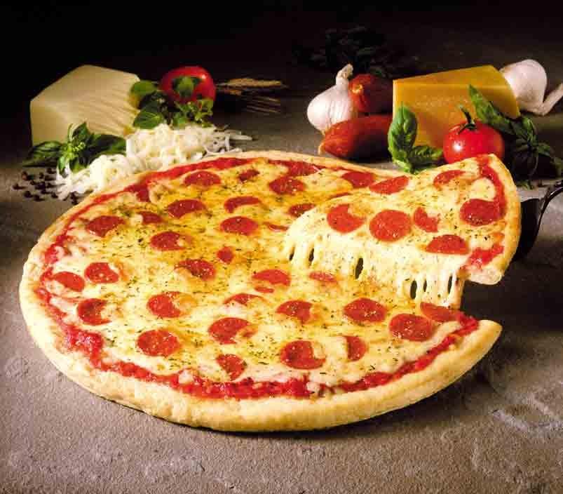 Aniversário do forum!!!!!! Pizza31