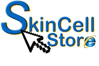 SkinCell Store