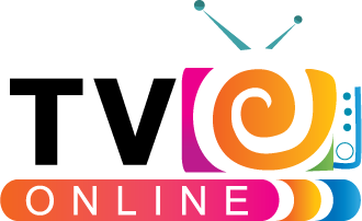 Tv Online Indonesia Nonton Tv Streaming Online | Share The Knownledge