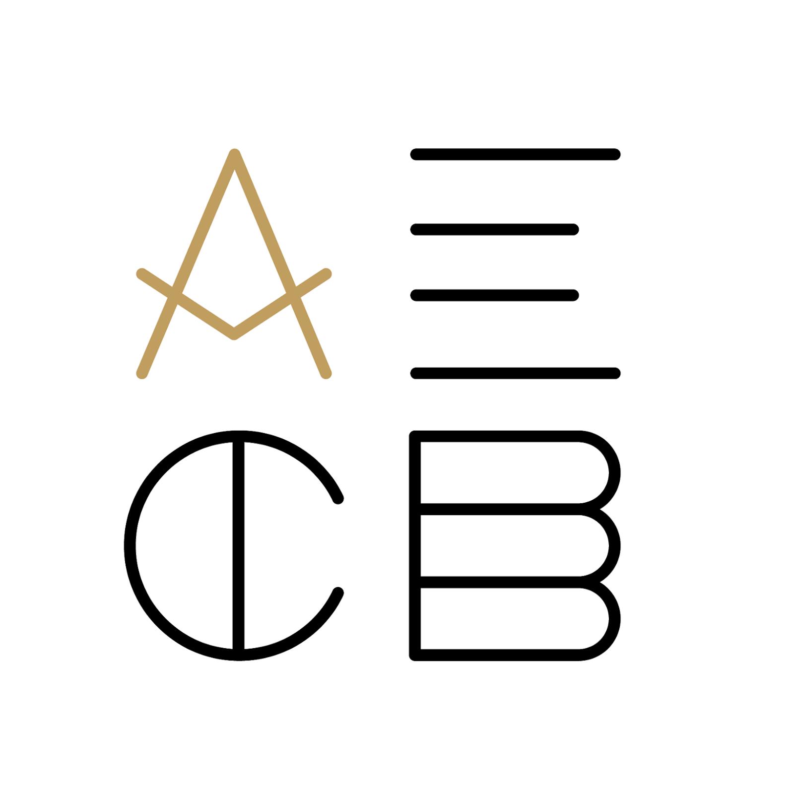 Portal do AGRCBT